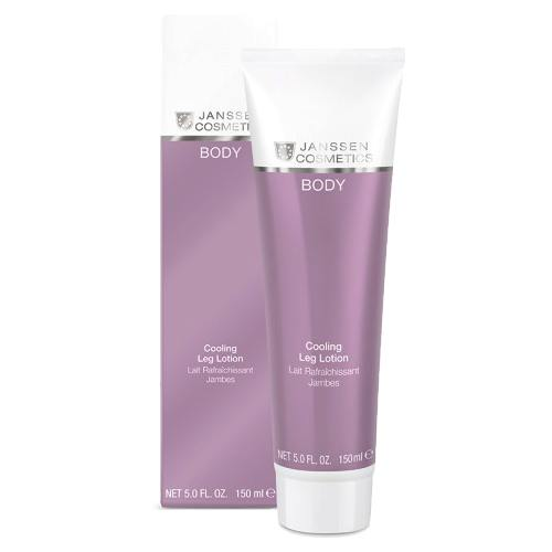 7220 Cooling Leg Lotion