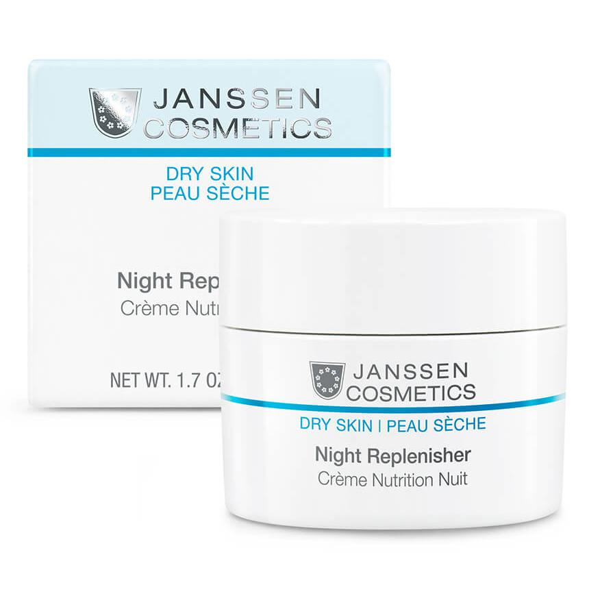 527 Night Replenisher